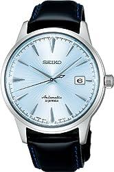 Seiko MECHANICAL x Shinobu Ishigaki SARB065 Mens Wrist Watch