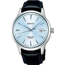 【Amazonプライム会員限定 表示価格からさらに5%OFF 】 国内ブランド腕時計セール(12/3まで)