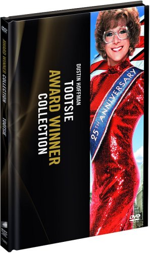 Tootsie (25th Anniversary Edition, 2 DVDs) (Award Winner Collection)