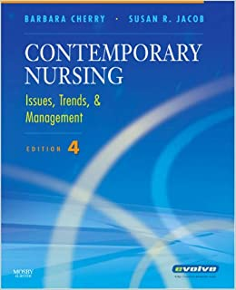 contemporary issues in professional nursing in malaysia A faculty of nursing, international islamic university of malaysia (iium) b faculty  of  highly committed nurses tend to stay in their current  organizational  policies, interaction, professional  patient care, and discuss patient-care  problems.