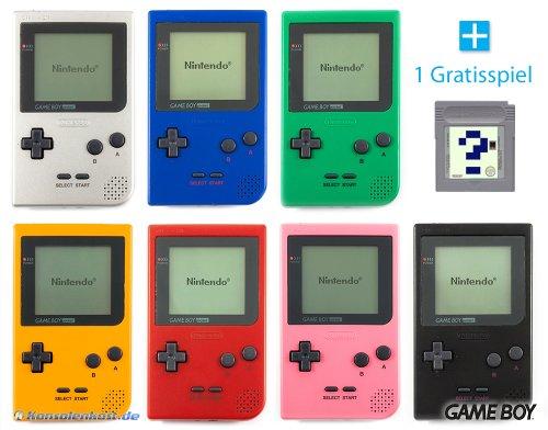 gameboy-classic-pocket-farbe-nach-wahl-gratis-spiel