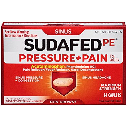 sudafed-pe-pressure-pain-24-count