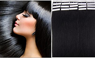 """IN SUNSHINE 15"""" Clip in Real Human Hair Extensions all kinds of color,70g"""