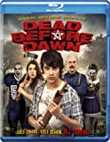 Dead Before Dawn [Blu-ray]