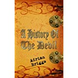 A History Of The Devilby Adrian Briggs