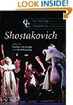 The Cambridge Companion to Shostakovi...
