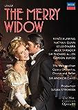 Franz Lehar - The Merry Widow [Import]