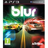 Blur (PS3)by Activision
