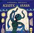 Acoustic Arabia