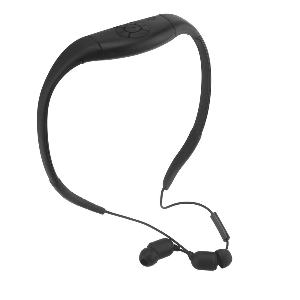 Andoer SSA Wireless Waterproof Bluetooth SportsCustomer review and more information