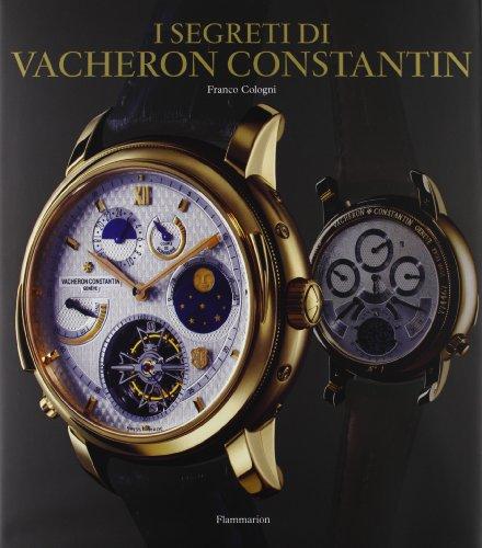 vacheron-constantin-co-edition-version-italienne