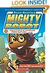Ricky Ricotta's Mighty Robot vs. the...