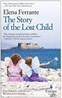 Story of the Lost Child (Neapolitan Novels)