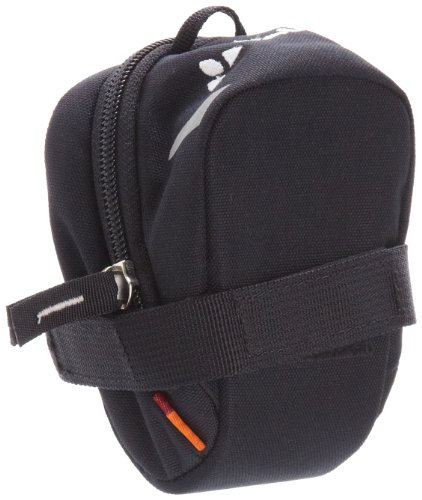 Vaude Tube Bag, Small, Black