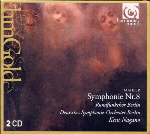 mahler-symphonie-nr-8