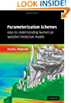 Parameterization Schemes: Keys to Und...