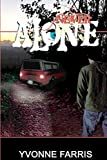 img - for Never Alone book / textbook / text book