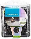 【国内正規品】ゼンハイザーコミュニケーションズ 密閉型ゲーミングヘッドセット PC151