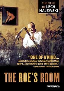 Roe's Room