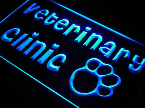 insegna-al-neon-s212-b-veterinary-clinic-pet-shop-led-neon-light-sign