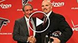 Schultz: Falcons Balancing Risk-Reward