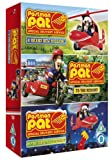 Postman Pat Collection Boxset [Import anglais]