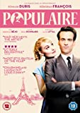 Populaire [DVD]