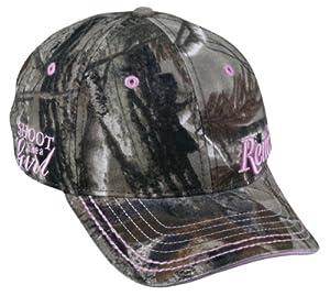 Remington® Signature Ladies cap