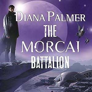 The Morcai Battalion Audiobook