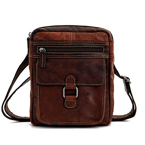 jack-georges-voyager-slim-crossbody-bag-brown