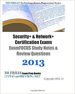 review related study about local literature in network security Network design plan review of related study bebe june bebe june review of related literature review of related literature the literature review is about the study of the network design of the department of the interior and local government, wherein there are different networks or technologies to be used and the security purposes of the office.