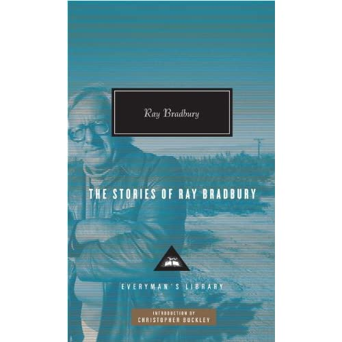 the themes of metamorphosis in the novels of ray bradbury The martian chronicles by ray bradbury concept analysis for tenth grade particular theme or plot line the novel is in third person throughout themes and issues.