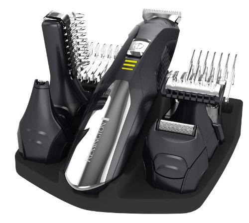 Remington PG6050 Pioneer Grooming Kit