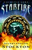 Starfire (The Mending)