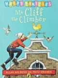 img - for Happy Families Ms Cliff The Climber book / textbook / text book