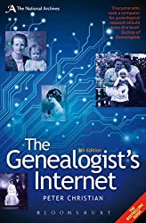 Genealogist's Internet