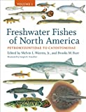 img - for Freshwater Fishes of North America: Volume 1: Petromyzontidae to Catostomidae book / textbook / text book