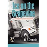 Ice on the Grapevineby R. E. Donald