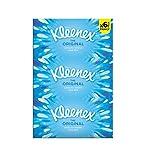 Kleenex® Original format promo 6X88 (Modèle aléatoire)