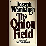The Onion Field | Joseph Wambaugh