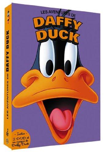 coffret-2-dvd-1-masque-les-aventures-de-daffy-duck