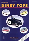 Collecting Dinky Toys (1870703979) by Richardson, Mike
