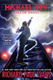 Michael Vey 6: Fall of Hades