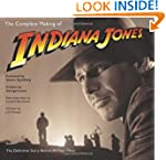 "The Complete Making of ""Indiana Jones..."