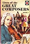 Great Composers 01 Bach Mozart Beethoven