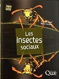 """Afficher """"Les insectes sociaux"""""""