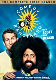 Comedy Bang Bang: Season 1