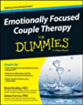 Emotionally Focused Couple Therapy Fo...
