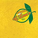Lemonade [Enhanced CD]