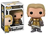 Funko Pop! Jaime Lannister
